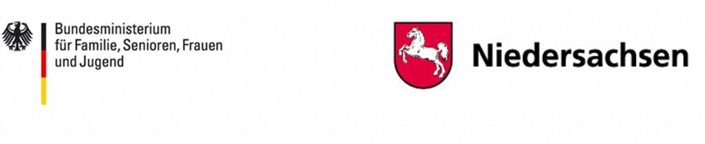 Logos_Startseite_cr