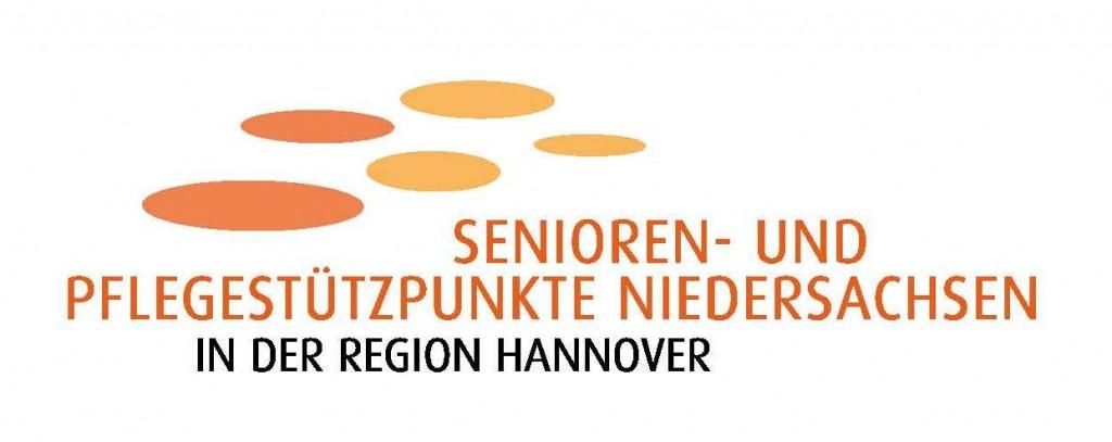 SPN-Logo-neu